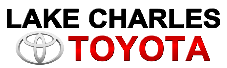 Lake Charles Toyota >> Lake Charles Toyota Toyota Dealership In Lake Charles La