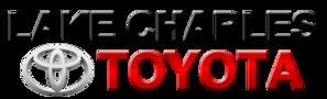 Lake Charles Toyota