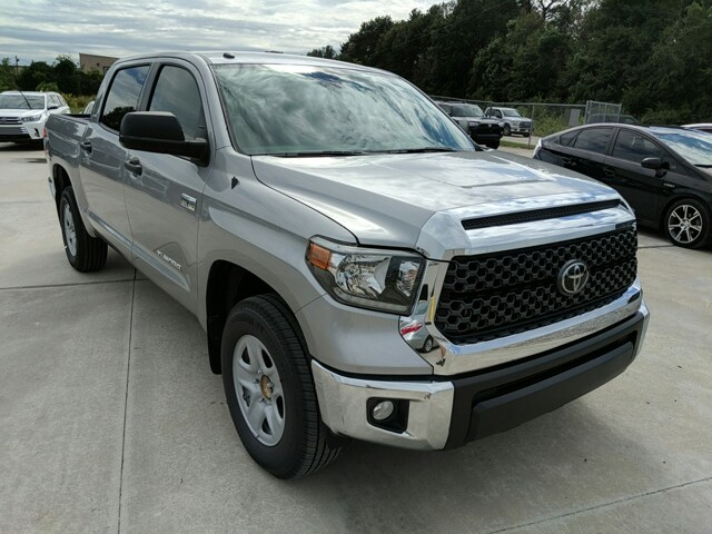 Lake Charles Toyota >> New Featured Vehicles Lake Charles Toyota