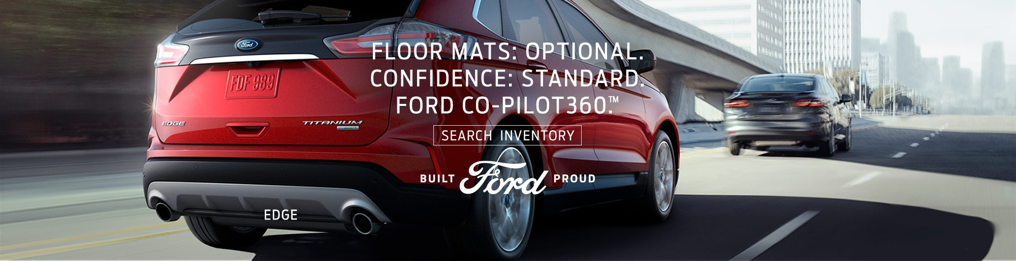 Lake Elsinore Ford: Ford Dealership In Lake Elsinore ...