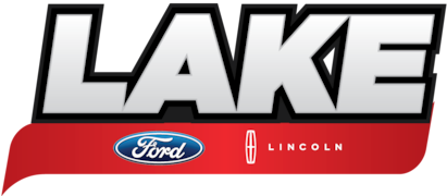 Lake Ford Lincoln | Ford Dealership in Lewistown PA