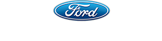 Ford of Lake Geneva