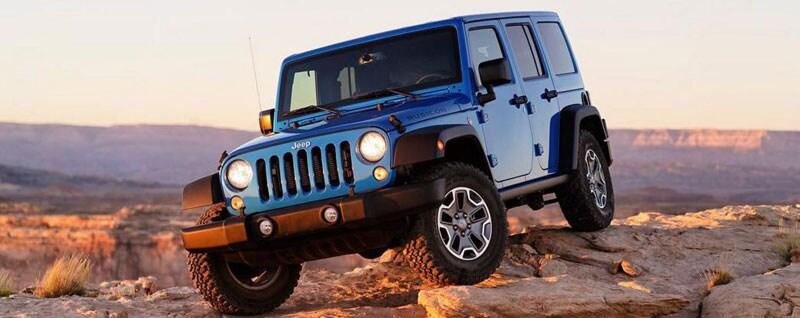 lake city cdjr chrysler dodge jeep ram dealer autos post. Black Bedroom Furniture Sets. Home Design Ideas