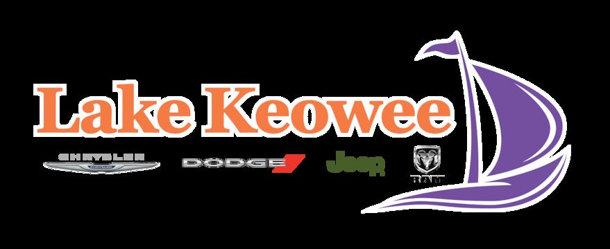 Lake Keowee Chrysler Dodge Jeep, LLC