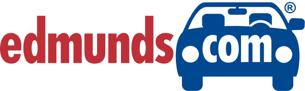Edmunds Reviews Logo
