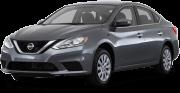 Nissan Sentra Image