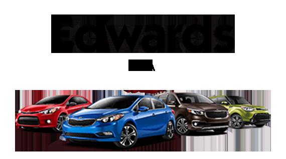 Omaha Used Cars Dealerships