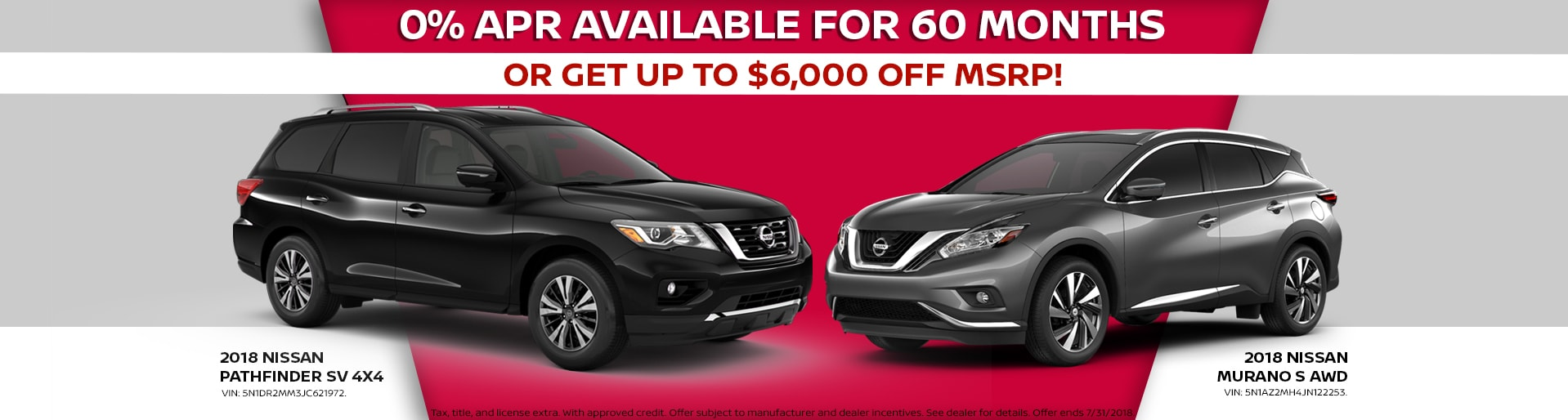 Council Bluffs Nissan Dealer near Omaha   New & Used Cars For Sale