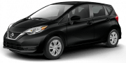 Nissan Versa Note Image