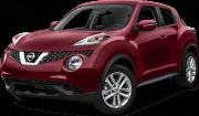 Nissan Juke Image