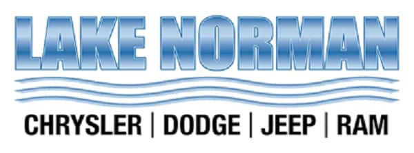 Lake Norman Chrysler Dodge Jeep Ram