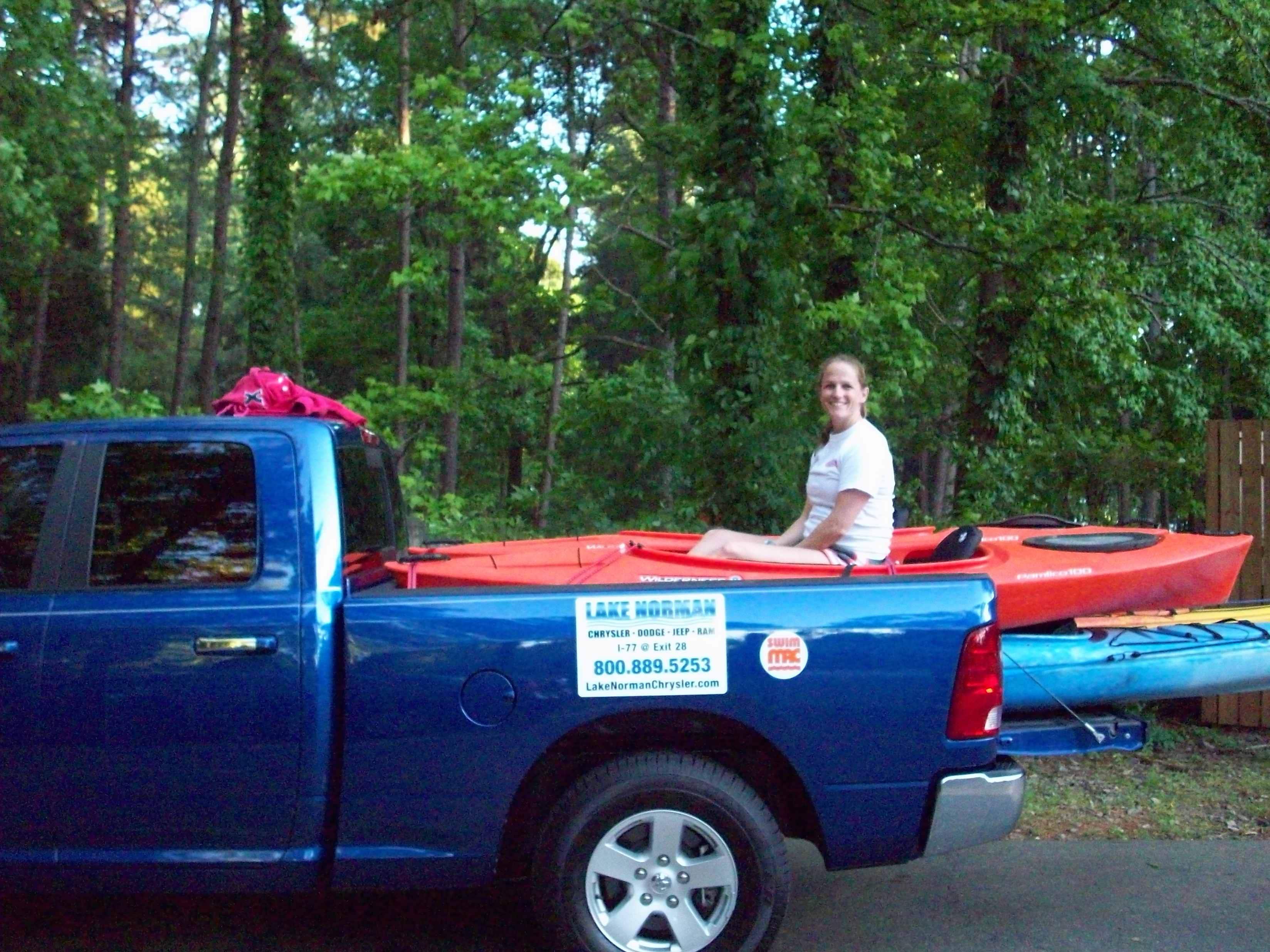 helping our community 888 710 1785 lake norman chrysler dodge jeep ram. Black Bedroom Furniture Sets. Home Design Ideas