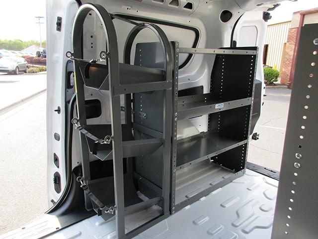 Lake Norman Chrysler Dodge Jeep Ram New Chrysler Dodge Jeep Ram Dealership In Cornelius Nc