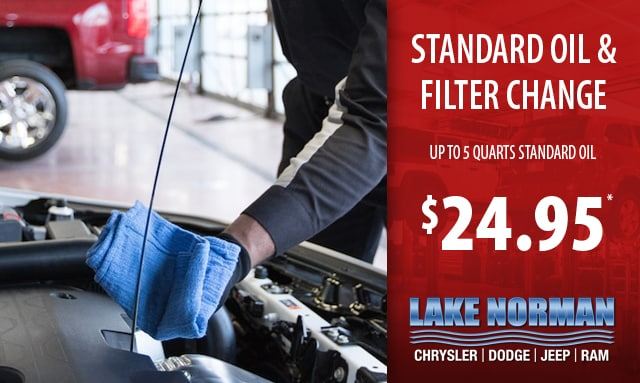 Service maintenance specials car dealership in for Honda a1 service coupon