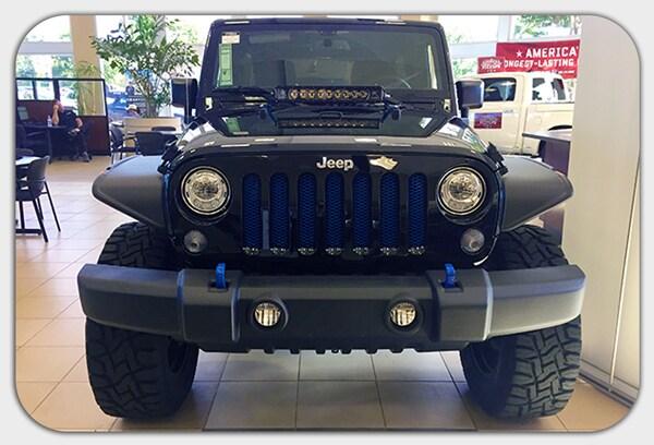 Lake Norman Jeep >> Gastonia Chrysler Dodge Jeep Ram | New Chrysler, Dodge ...