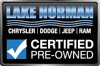 lake norman certified pre owned warranty information lake norman chrysler dodge jeep ram. Black Bedroom Furniture Sets. Home Design Ideas