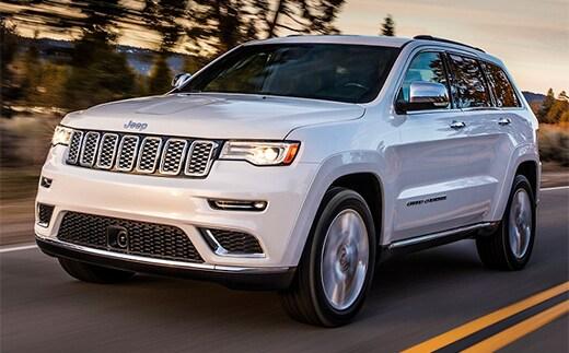 New Car Specials Dodge Dealership In Cornelius NC - Chrysler lease specials michigan