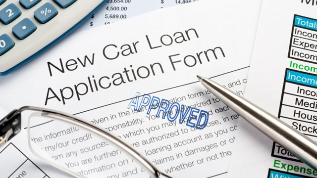 Credit challenged auto financing lake norman hyundai can i get a car loan even if im considered high risk or have declared bankruptcy altavistaventures Images