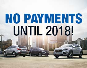 Lake Norman Hyundai Specials