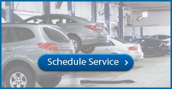 South Charlotte Hyundai Schedule Service