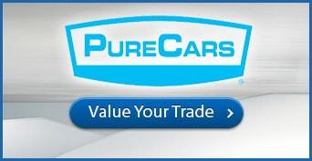 Edmunds.com Value Your Trade
