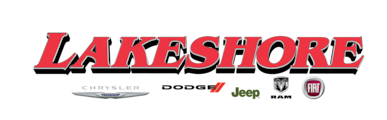 Lakeshore Chrysler Dodge Jeep Ram Fiat