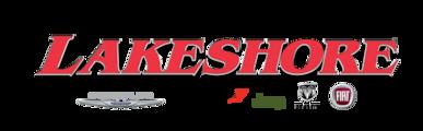 Lakeshore Chrysler Dodge Jeep Ram Fiat