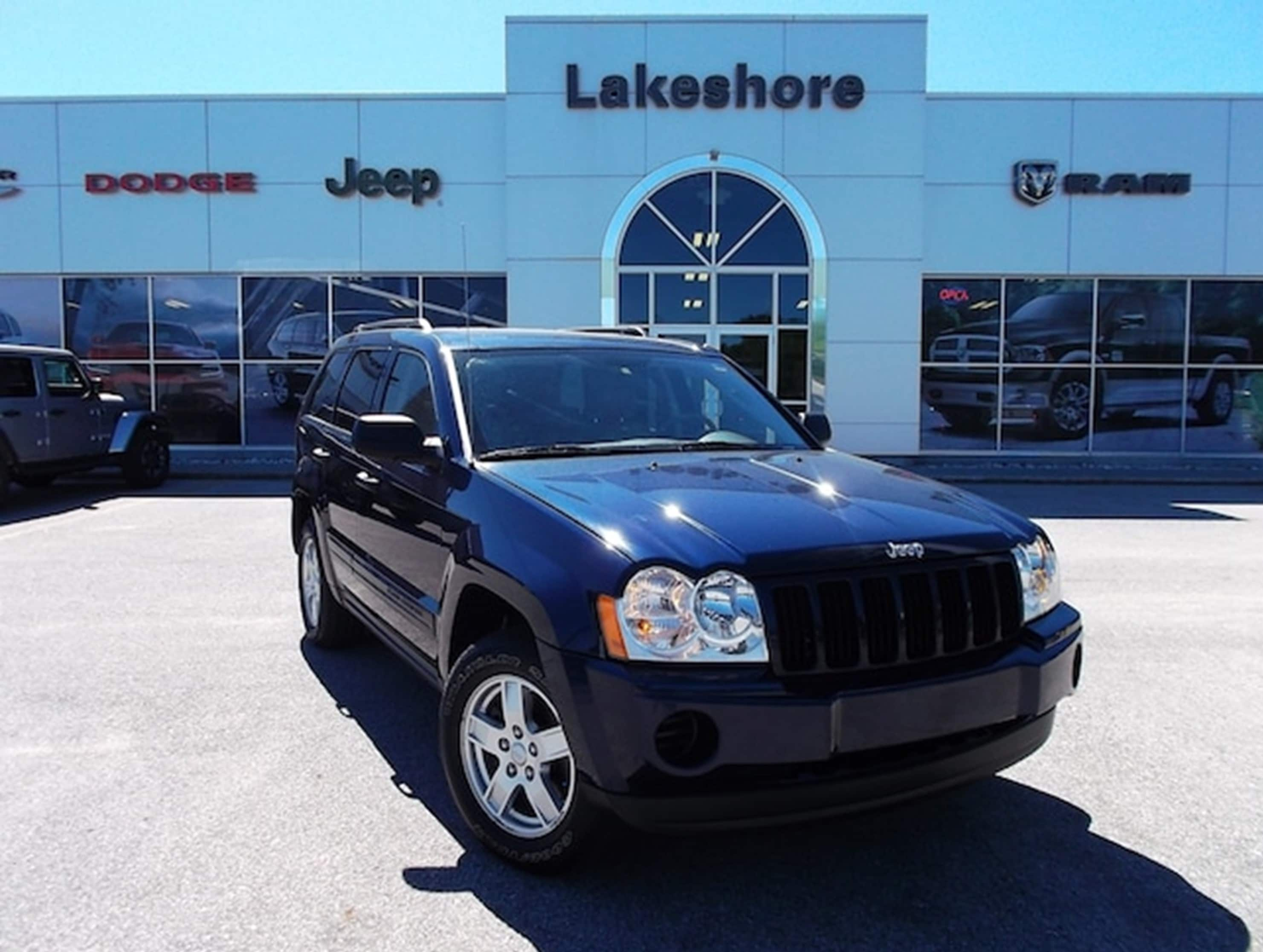 dealership before you of chrysler jeep zeigler fiat htm in new ram buy mi dodge grandville
