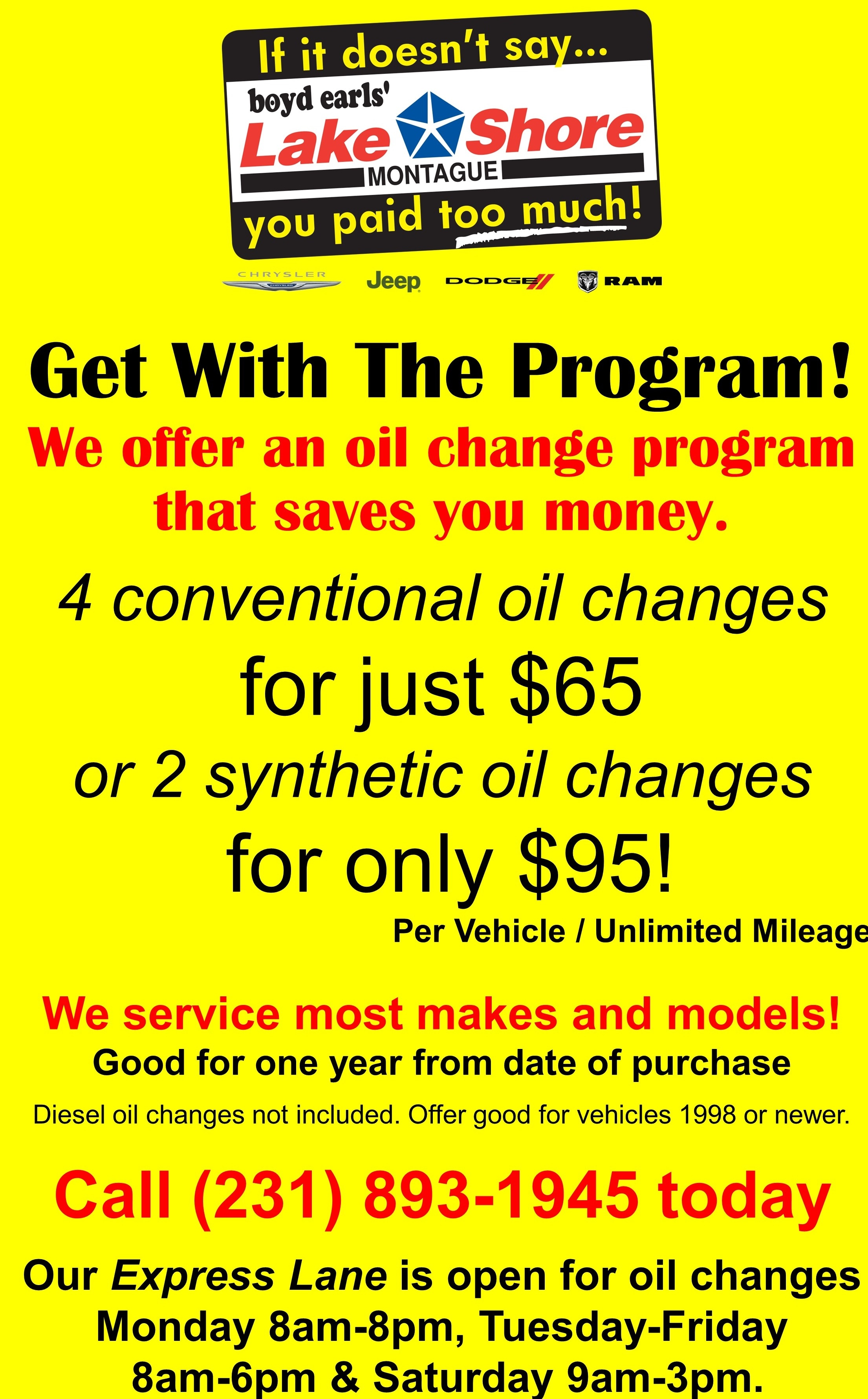 cherokee jeep summit heights dealership mi change oil dcjr chrysler sterling grand
