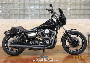 Used 2006 Harley Davidson Sportster 883 Xl883 For Sale Mi