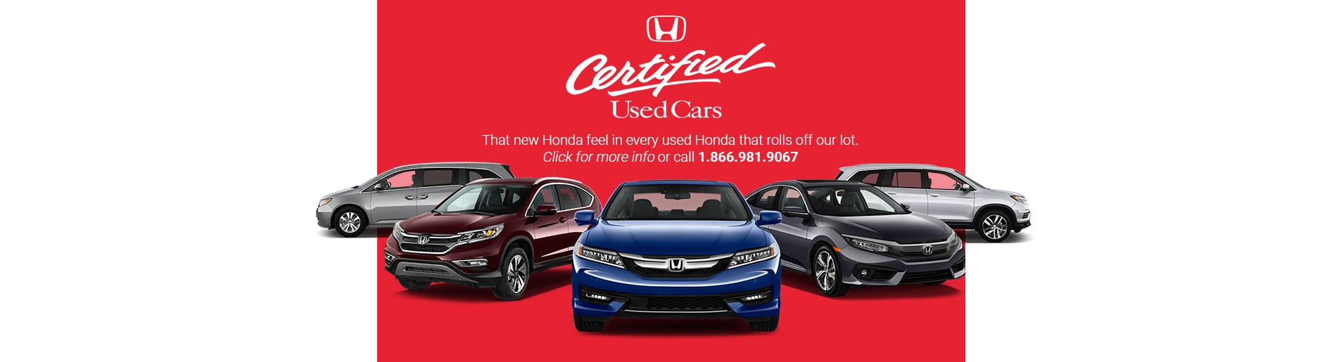 used cars near accord ucl ladysmith honda nanaimohonda sedan nanaimo accordsedan