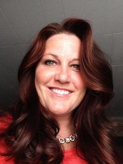 Tania Madigan: Manager: sales@lakeshore-motors.ca: 877-371-2909