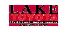 Lake Toyota