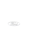 Lakeview Ford-Lincoln Inc.
