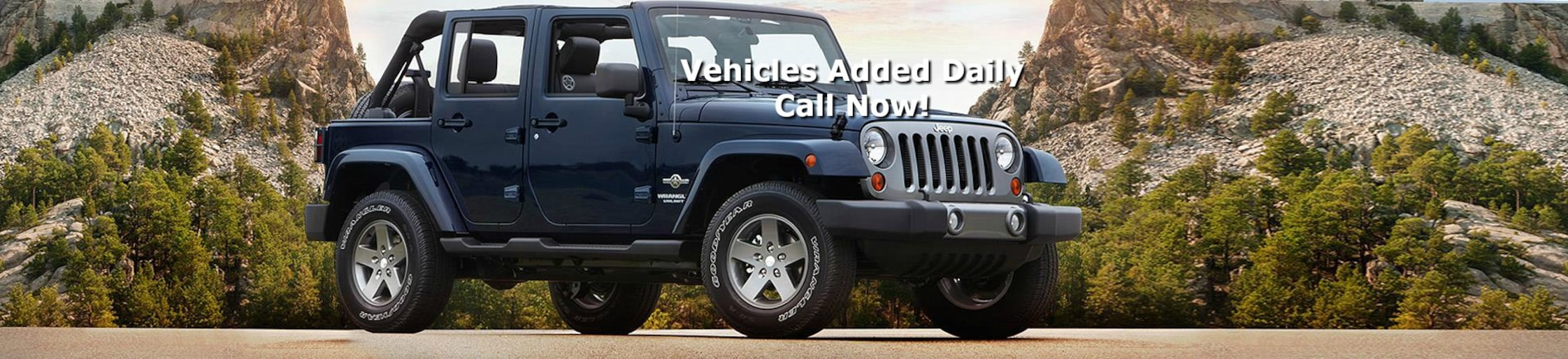 Lakewood S Lakewood Happy Motors Used Ford Chevrolet Dodge Jeep