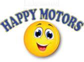 Lakewood Happy Motors