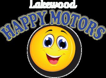 Lakewood Happy Motors
