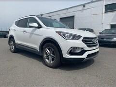 2018 Hyundai Santa Fe Sport *$159* PREMIUM, CUIR, PANO, CAMERA!! SUV