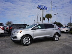 NEW 2019 Ford Edge SEL SUV 2FMPK3J91KBB45004 for sale in Kenner, LA