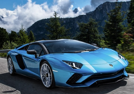 2020 lamborghini s roadster for sale near davie fort lauderdale fl 2020 lamborghini s roadster for sale