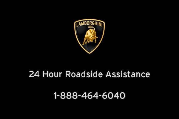 Lamborghini Dallas Lamborghini Dealership Near Dallas Tx Richardson