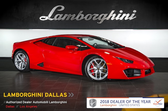 o cheap for rental black angeles rent in a prices rentals hills lamborghini sale beverly los