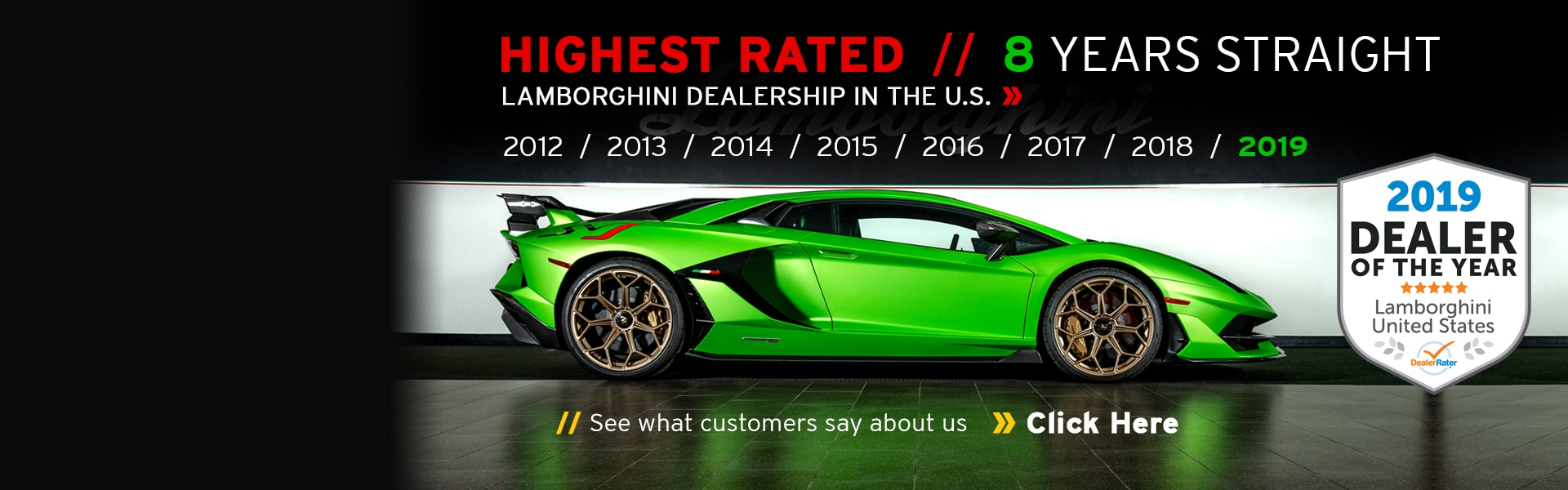Lamborghini Dallas Lamborghini Dealership Near Dallas Tx Richardson