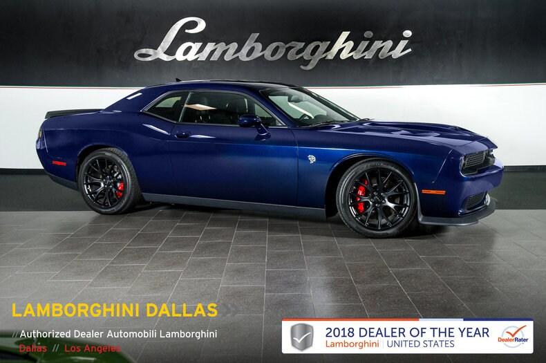 Used 2015 Dodge Challenger For Sale Richardson,TX | Stock# LT1164 VIN:  2C3CDZC93FH757290