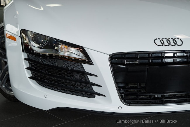 Certified pre owned audi los angeles cars for sale 11