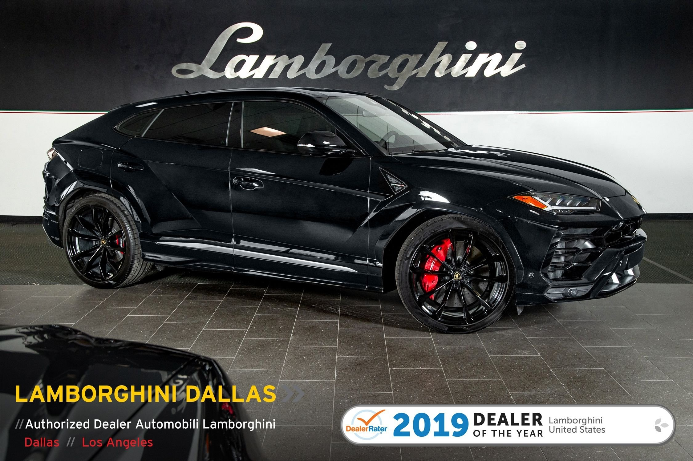 used 2019 lamborghini urus for sale richardson tx stock 20l0277a vin zpbua1zl5kla05903 used 2019 lamborghini urus for sale richardson tx stock 20l0277a vin zpbua1zl5kla05903