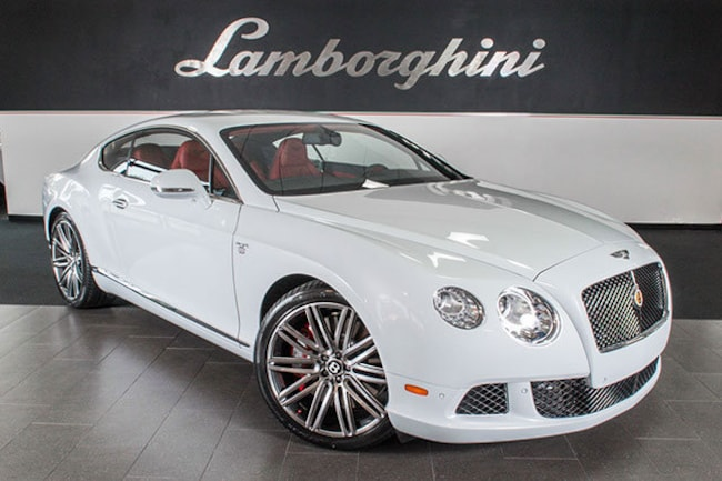 pre owned bentley new upcoming car reviews. Black Bedroom Furniture Sets. Home Design Ideas