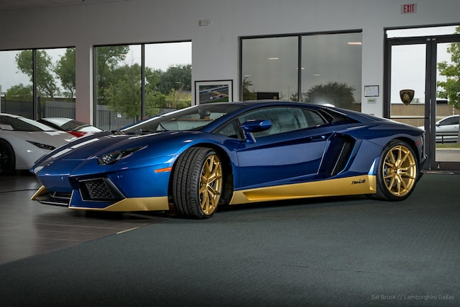 New 2017 Lamborghini Aventador For Sale Richardson, TX | Lamborghini Blie Gold Lamborghini Aventador on gold camaro, gold bugatti, gold lamborghini egoista, gold lamborghini diablo, gold lamborghini elemento, gold rolls-royce phantom, gold and diamond lamborghini, gold koenigsegg agera r, gold ferrari, gold lamborghini murcielago, gold lamborghini convertible, gold lamborghini reventon, gold lamborghini gallardo, gold bmw, gold lamborghini countach, gold aston martin, gold honda accord, gold toyota camry, gold bentley, gold mercedes,