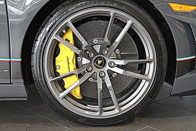 Used 2011 Lamborghini Gallardo For Sale Richardson Tx Stock