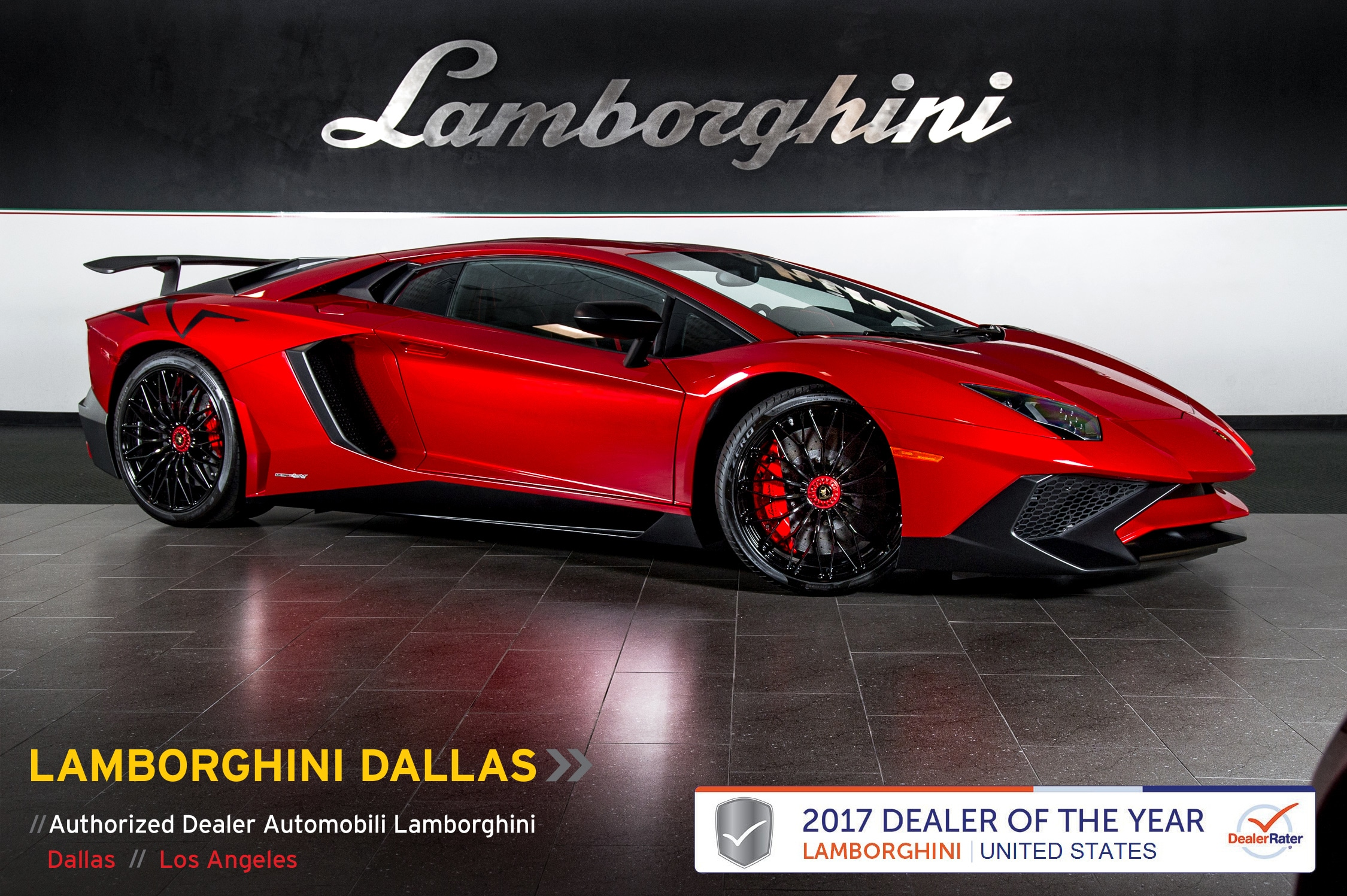 used orange sale co cars at uk lamborghini for colour motors